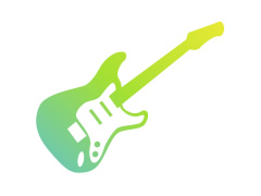 Guitarist, Producer, Violinist Wanted for Queensland Pop / Rock Band