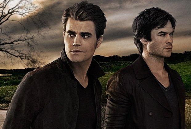 vampire-diaries-season-7-poster