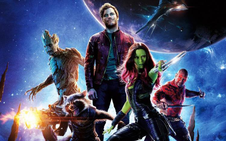 2014_guardians_of_the_galaxy-wide.jpg.opt860x537o0,0s860x537