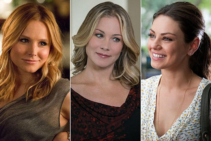 Bad-Moms-cast