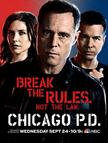 Chicago-PD-poster-season-2-2014-NBC