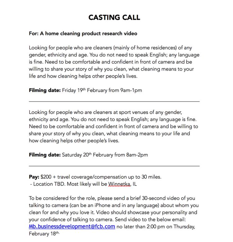 rai-casting-calls-for-dating-shows-tiffany-nake-fucking