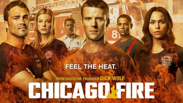 NUP_158596_0001-chicago-fire-season-2-key-art-hor