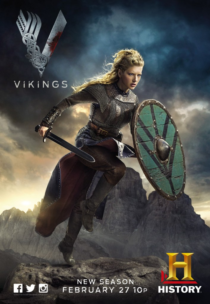 Vikings_S02P02,_Lagertha