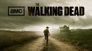 Walking-Dead-AMC