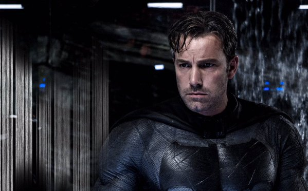 batman-v-superman-dawn-of-justice-ben-affleck-1