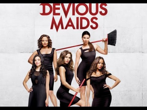 'Devious Maids' Casting Call for Teens in Stone Mountain Georgia