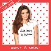 Humour, style et qualité, le combo choc de la marque Wercy