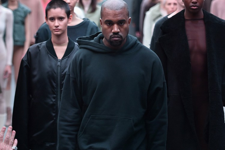 kanye-responds-to-the-creator-of-new-york-fashion-weeks-comments-1