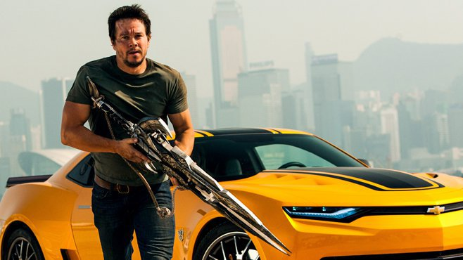 transformers-age-of-extinction-mark-wahlberg-bumblebee