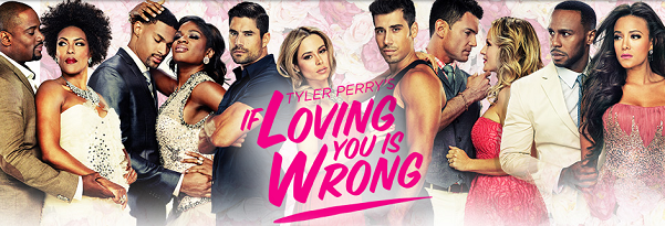 tyler-perrys-if-loving-you-is-wrong
