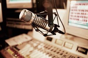 0612-pandora-radio-630x2410