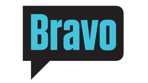 Bravo TV Casting For New Show
