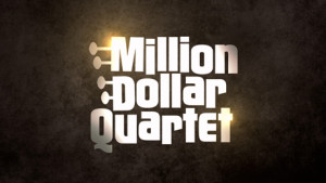 CMT Million Dollar Quartet Looking for Kids & Adults