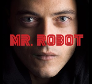 Casting Call For Several Roles For USA's Mr. Robot