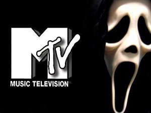 Casting Call For Several Roles In MTV's Scream TV Show
