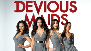 Devious Maids Casting Several Roles For Jail Scene