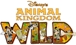 Disney Auditions For Animal Kingdom Commercial