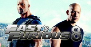 Fast & Furious 8 Needs Actors
