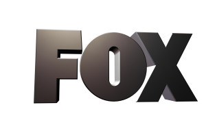 Fox TV's Zoobiquity and APB Looking For Extras