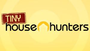 HGTV's Tiny House Hunters Needs Buyers & Builders