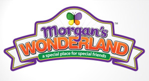 Morgan's Wonderland Puppet Theatre Audition