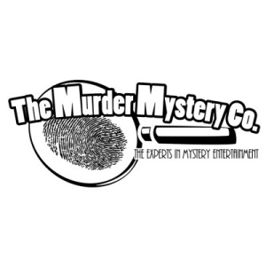Murder Mystery Company Auditions