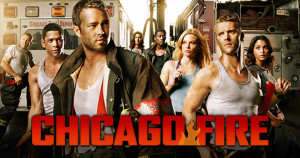 NBC Chicago Fire Casting Kids For Reoccurring Role