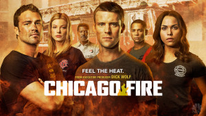 NBC's Chicago Fire Casting Call For Kids - Apply Now