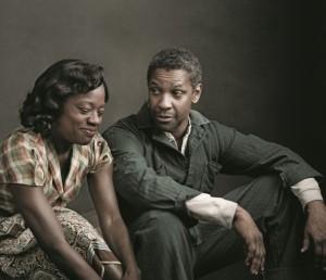Open Casting Call For Denzel Washington and Viola Davis Film Fences