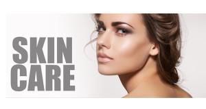 Skincare Brand Commercial Casting Moms & Kids