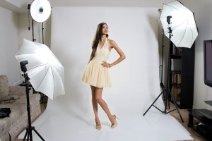 Techie Photo Shoot Looking For Teens
