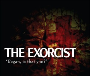 The Exorcist Casting Call For Teen boys