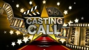 Unforgiven Student Film Looking For Actors
