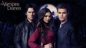 Vampire Diaries Casting Featured Male Actor