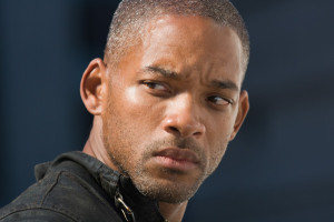 Will Smith's Collateral Beauty Casting Teens