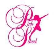 Casting.fr a le plaisir de vous faire découvrir la célèbre école du Pink Paradise: La Pink School