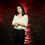 Casting.fr vous invite au spectacle: Mère indigne d'Olivia Moore