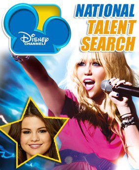 Disney-National-Talent-Search-2013