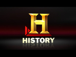 History Channel Documentary Actors for Speaking Roles
