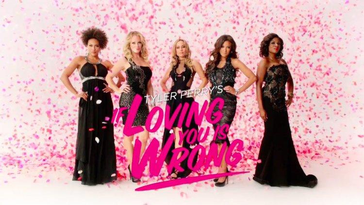 If Loving You is Wrong Season 2