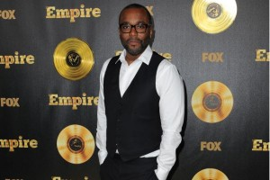 Lee Daniels Star On Fox Looking For Extras