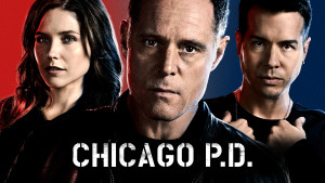NBC's Chicago P.D. Several Specialty Roles