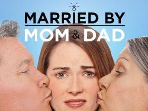 TLC's Married By Mom & Dad Seeking Singles