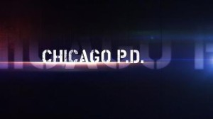 Title_Card_for_Chicago_P.D