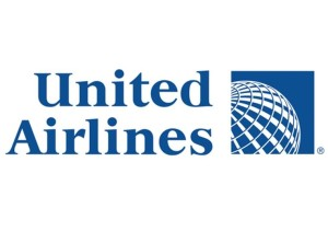 United Airlines Industrial Shoot