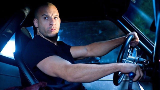 Vin-Diesel-Fast-and-Furious-6-driving-jpg