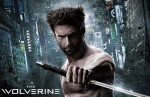 X-Men's Wolverine 3 Looking for Extras