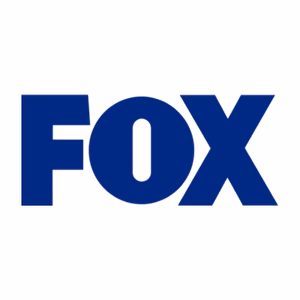 fox-broadcasting-company-profile