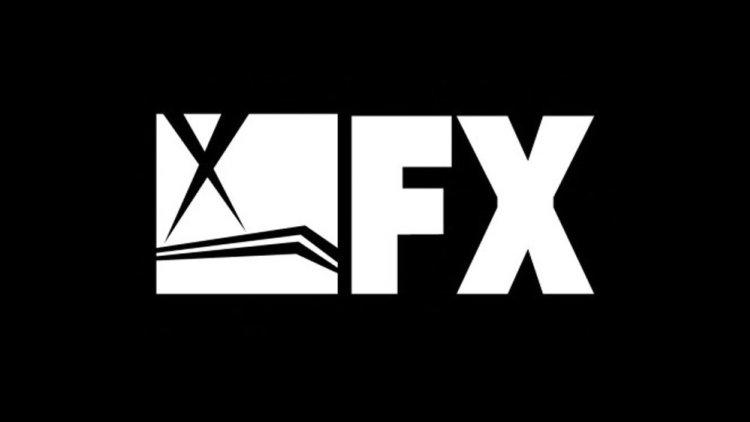 fx-network_logo